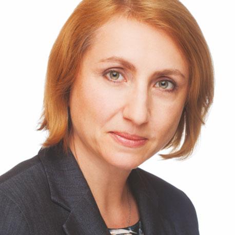 Inna-Kuznetsova-podcast-promotion-featured-image
