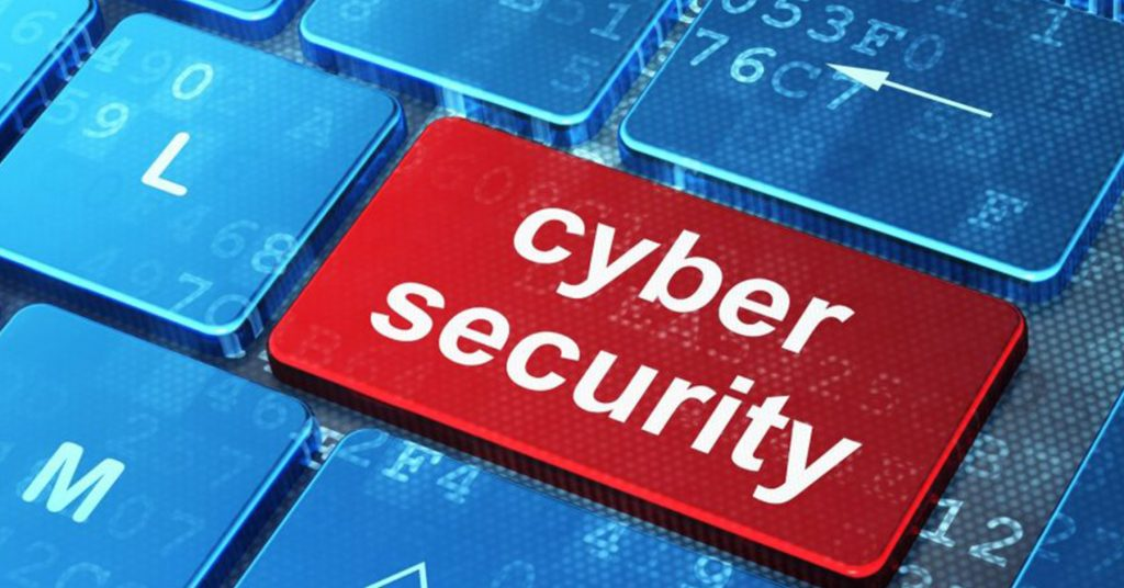 Cyber Security in Supply Chain. Is it that important? Featured Image