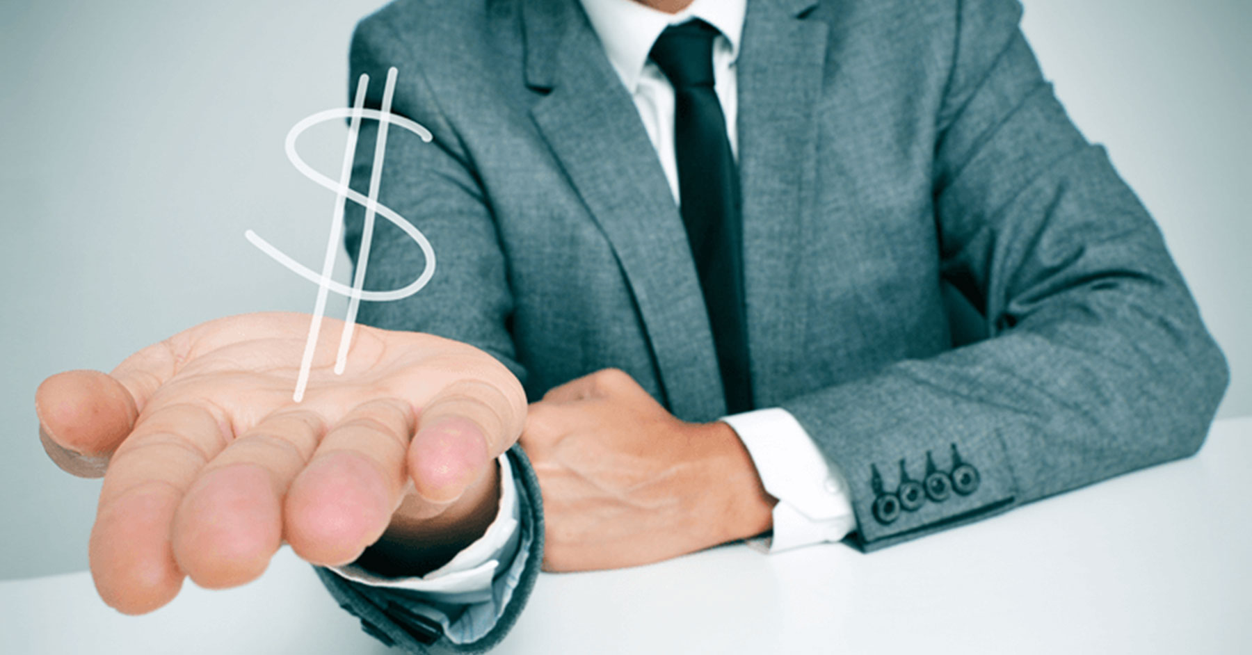 7 tips on how to negotiate your salary Featured Image