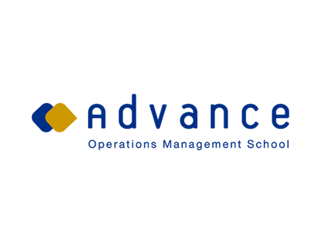 Advance Operations Management School Logo - Featured Image