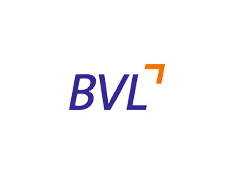 BVL Logo - Featured Image