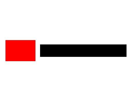DB Schenker Logo - Featured Image