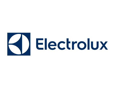 Electrolux Logo - Featured Image