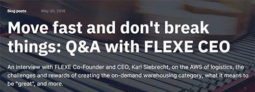 FLEXE-blog-promotion-featured-image
