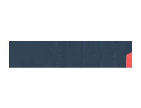 Flexport Logo - Featured Image