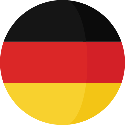 Germany Flag Featured Image