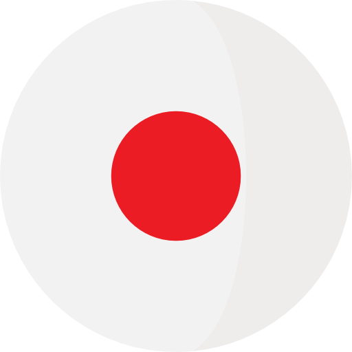 Japan Flag Featured Image
