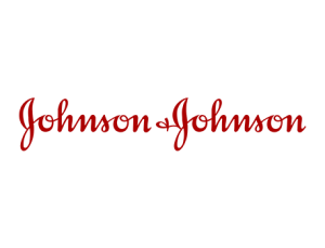 Johnson & Johnson Logo - Featured Image