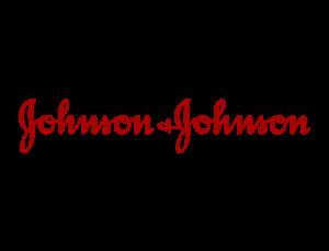 Johnson & Johnson Logo - Featured Image