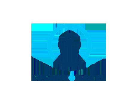 Kuehne Nagel Logo - Featured Image