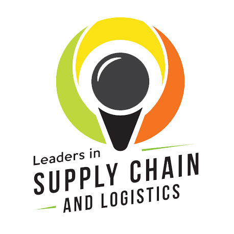 leaders-in-supply-chain-and-logistics-podcast-logo-featured-image