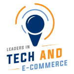 Leaders in Tech and Ecommerce Logo Featured Image