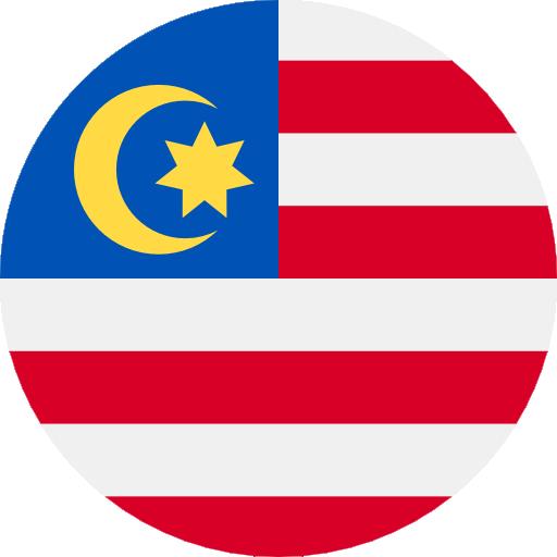 Malaysia Flag Featured Image