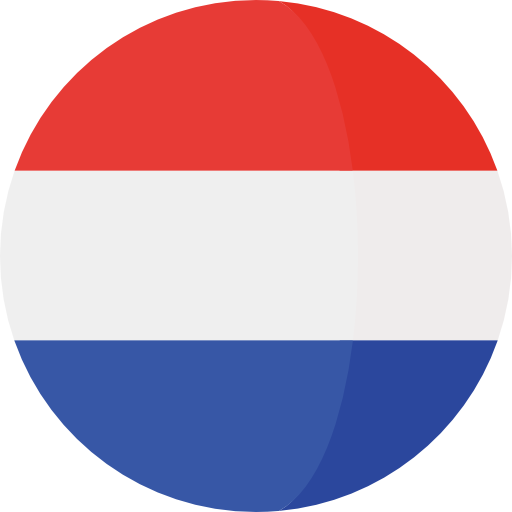 Netherlands Flag Featured Image