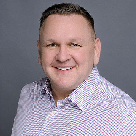 Charles Brewer - Consulting Page - Board of Consultants featured image