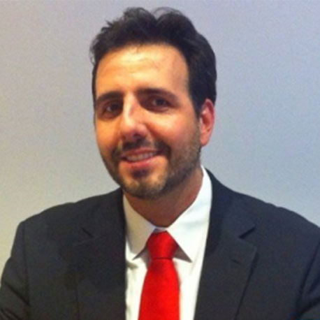 Jesus Cramazou - Consulting Page - Board of Consultants featured image