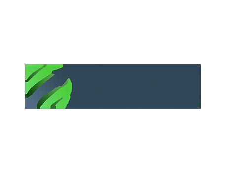 Pasia Logo - Featured Image