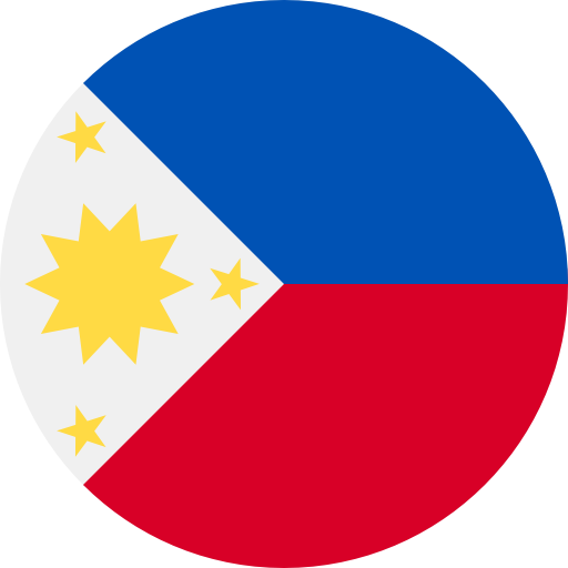 Philippines Flag Featured Image