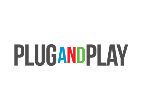 Plug and Play Logo - Featured Image