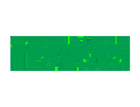 Schneider Electric Logo - Featured Image