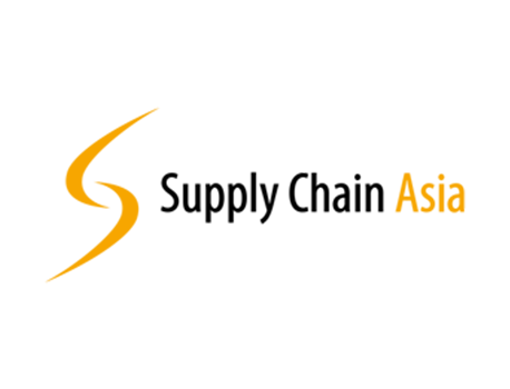 Supply Chain Asia Logo - Featured Image