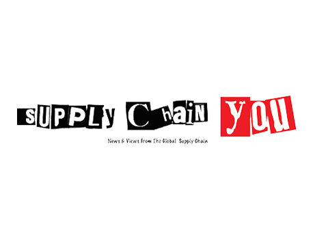 Supply Chain You Logo - Featured Image