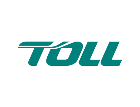 Toll Logo - Featured Image