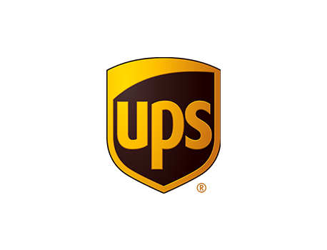 UPS Logo - Featured Image