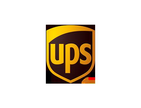 UPS Logo - Featured Image