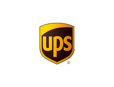 UPS logo featured image
