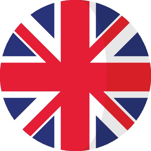 United Kingdom Flag Featured Image