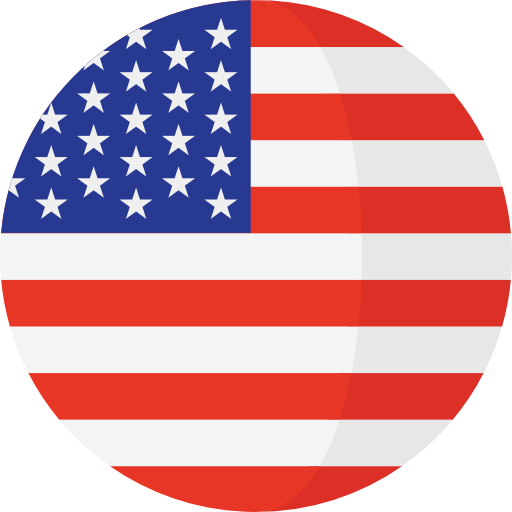 USA Flag Featured Image