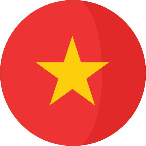Vietnam Flag Featured Image