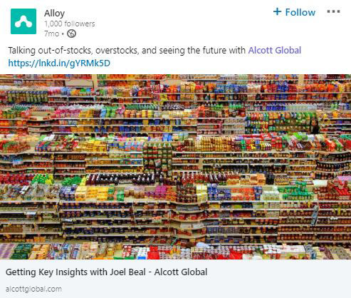 alloy-podcast-promotion-featured-image