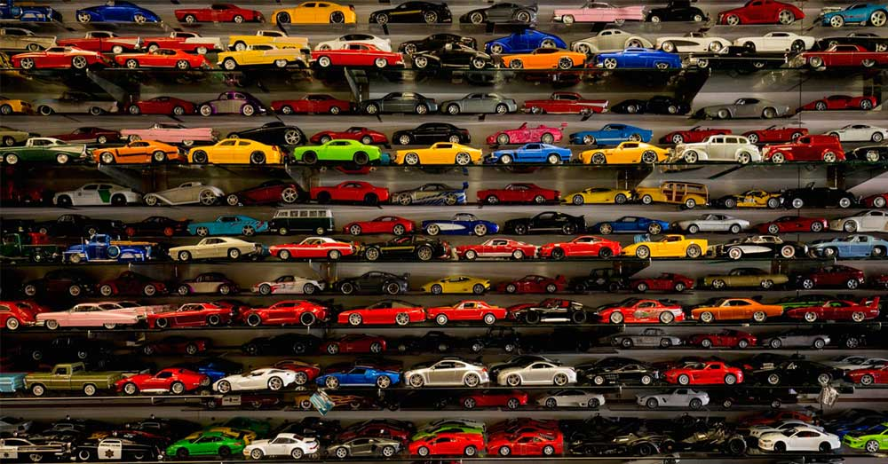 automotive-and-mobility-featured-image