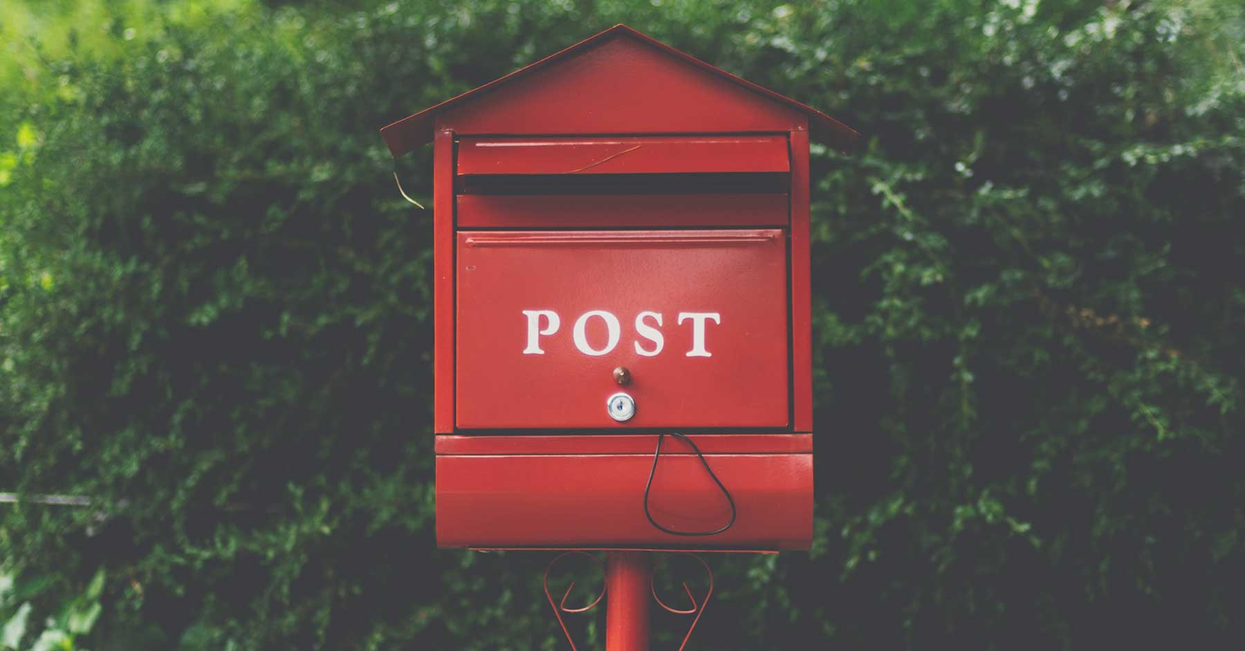 postal-featrured-image