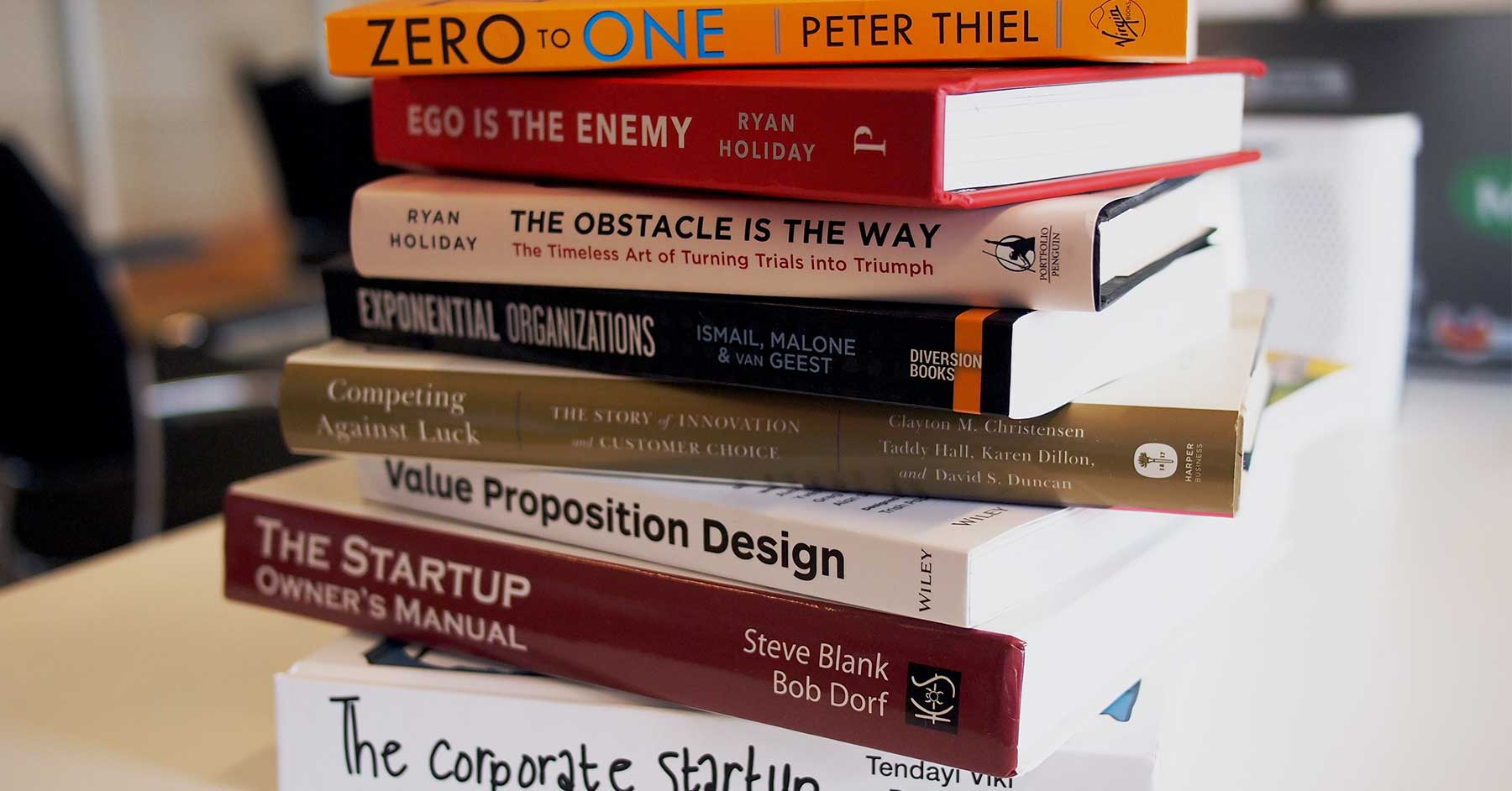 startups-in-supply-chain-featrured-image