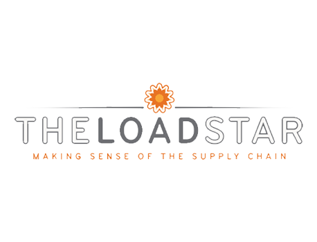 The Loadstar Logo - Featured Image