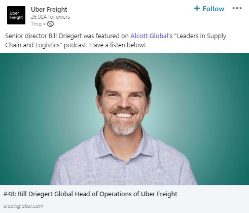 uber-freight-podcast-promotion-featured-image