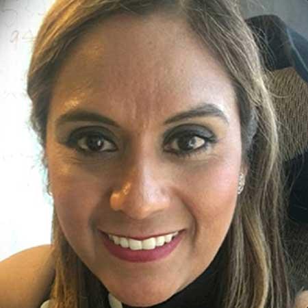 PatriciaMendoza-VirtualEvent-FeaturedImage