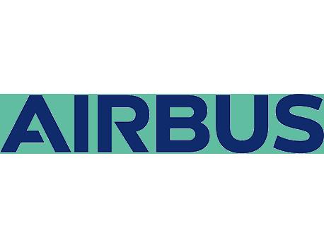 Airbus Featured Image