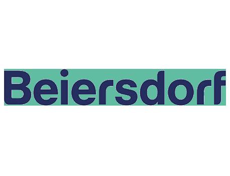 Beiersdorf Featured Image