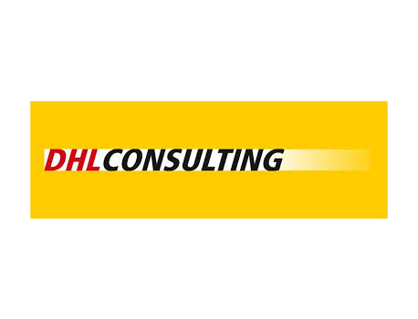 DHLConsulting-FeaturedImage