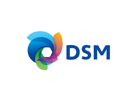 DSM Featured Image