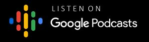 Follow-Us-On-google-podcast-featured-image