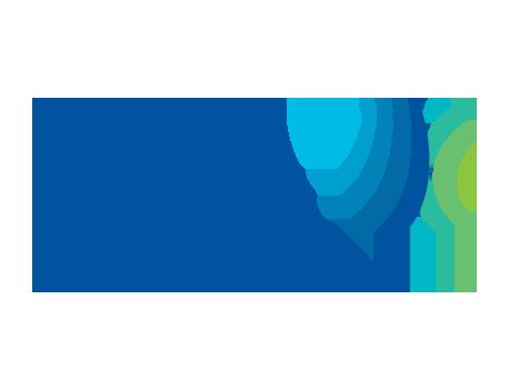 JohnsonControls-FeaturedImage