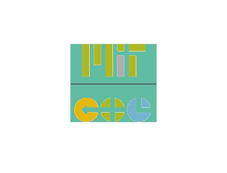 MIT Featured Image
