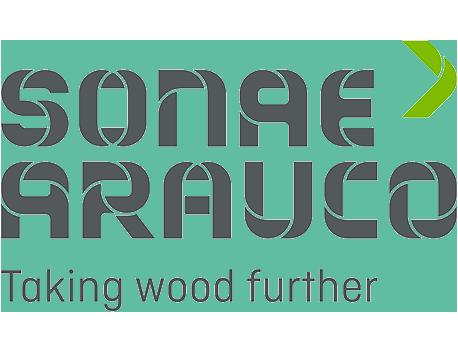 SonaeArauco Featured Image