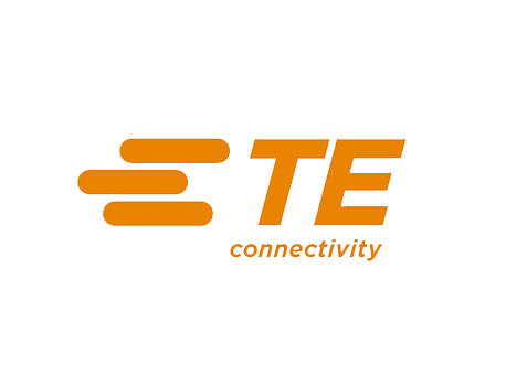 TE-Connectivity Featured Image
