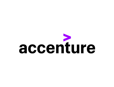 Accenture-logo-featuredimage